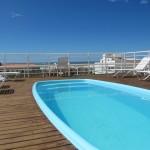 piscina_charme_2
